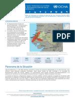 Litoral Del San Juan - Informe No. 2 - 04022013se-1