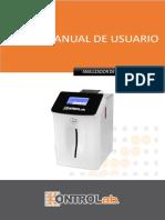 Manual-Analizador-Electrolitos-PL4.pdf