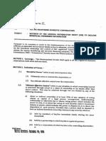 2018MCNo17.pdf