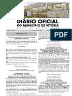 Diario_Oficial_PMV_25_04_2019.pdf