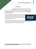 CALCULOS DE LA BOMBA.docx
