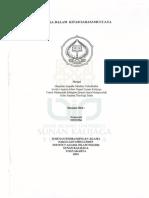 ETIKA.pdf