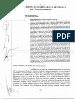 17.- CS-SPP-RN-2124-208-LIMA-peculado y crimen organizado.pdf