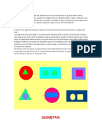 Primero básico gemetria.docx