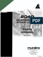MUSTANG_2040.pdf