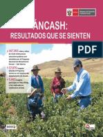 Rr Ancashv2