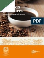 GUIA SENSORIAL DEL CAFE - ESPAÑOL.pdf