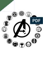 Diseño Avengers.pdf