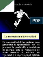 resistencia anaerobia.ppsx
