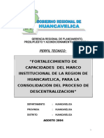 PERFIL_TECNICO_MIMDES_-_CE_-_GRH_2004[1].doc