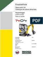 1404_1000163718.pdf