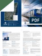 CMRL-Brochure-English.pdf