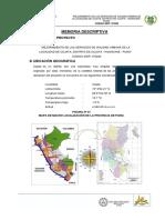 20190406_Exportacion_(1)[1].pdf