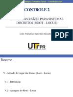 aula_12_root_locus.pdf
