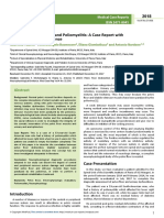 pelvic-floor-dysfunction-and-poliomyelitis-a-case-report-with-neurophysiological-evidence.pdf