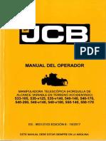 Manual_operador_JCB540V140_PARTE_1_DE_2.pdf