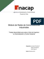 Módulo de Rede de Comunicaciones Industriales.pdf