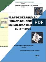 PLAN-DE-URBANO.pdf