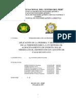 informe-general-de-termodinamica.docx