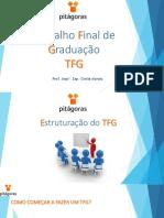 AULA+01_ESTRUTURA+DE+UM+TFG