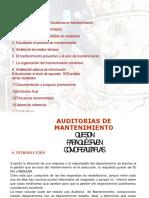 3.- Auditorias de Mantenimiento.pptx