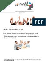 Competencias Blandas.PDF
