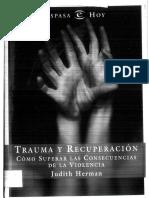 Trauma y recuperación 1.pdf