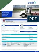 CARATULA_040006731266 (1).pdf