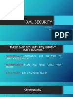 xml-security.pptx