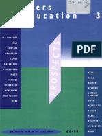 UNESCO (1993) Thinkers on Education-vol 3.pdf