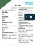 COLOR-CAR-Primario-Acrilico.pdf