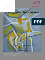 HorizontesSociologicosAASA_o1Num1[1].pdf