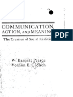 Communication_Action_Meaning_-_Pearce__Cronen__Searchable__Cropped_.pdf