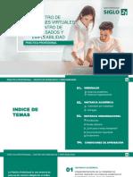 PP 2019 - Información General