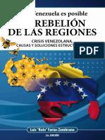 La rebelion de las regiones.pdf