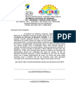 IGREJA EVANGÉLICA PENTECOSTAL O BRASIL PARA CRISTO Notificação conibrac.docx
