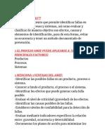 Preguntas equipo 3 Paola Gaby Ana.docx