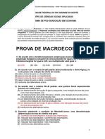 prova__AA.pdf