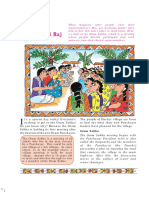 6 Social Political Life NCERT Chapter (5)