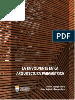 arquitectura parametrica.pdf