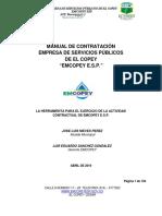 MANUAL DE CONTRATACION D EMCOPEY.docx
