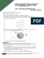 test_final_model_nr._1_evalarea_nationala_matematica_2018_prof._gobej_adrian.pdf