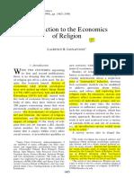 Iannaccone1998_Edward.pdf