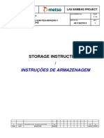 AF Manual Principios