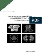TFG_Lucas_Fernandez_Cristinade.pdf