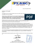 Carta cergio para mippci.pdf