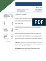 Otelco PDF
