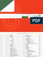 Informe_de_Prospectividad crudo pesado.pdf