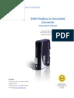 D485-MAN.pdf