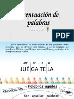 Material-apoyo-clase-de-lenguaje.-Acentuación-de-palabras-esdrújulas-sobresdrújulas.pdf